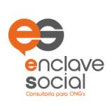 enclave-redes-4