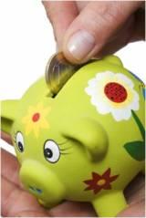 Retrasar el pago te ahorra gastos financieros