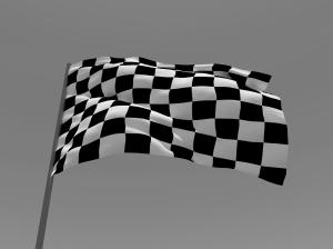 banderameta