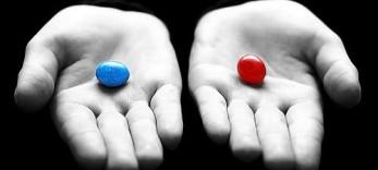 cropped-azul-y-roja2