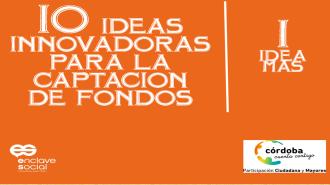 portada 10 ideas innovadoras