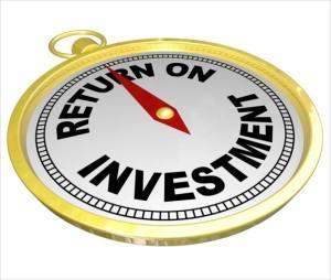 roi-return-on-investment-660x561