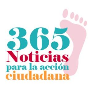 logo_365