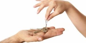 dar-una-llave