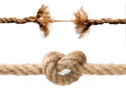 cuerda-rompiendose