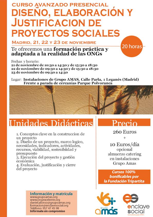 curso-de-elaboracion-y-justificaciones-de-proyectos-madrid-septiembre2016