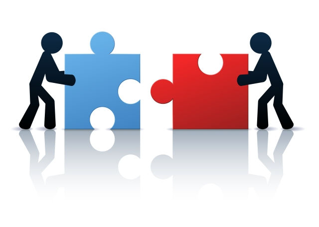 convenio-colectivo-imagen