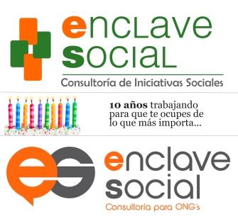 logos-enclavesocial-juntos