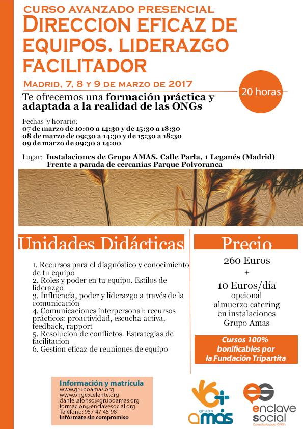 curso-facilitador-madrid-marzo2017