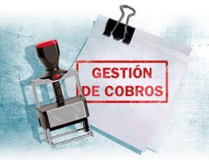 GESTIOND DE COBROS